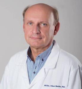 dr. Bielik